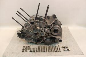 Aprilia-RSV1000-RSV-Mille-2000-Engine-Motor-Cases-Case-Block