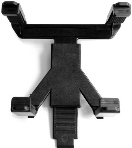 Universal ipad tablet pad KFZ Soporte coche Star Mount soporte HR Art 1435//1688