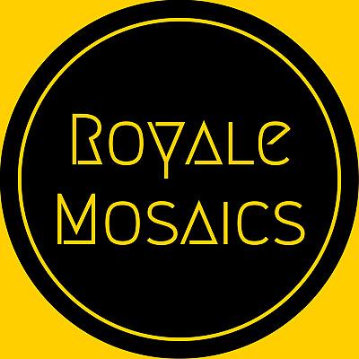 Royale Mosaics