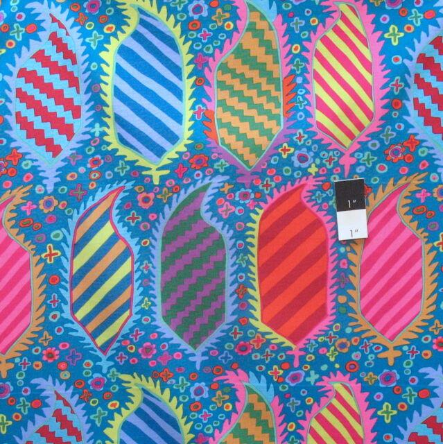 VIP-TeppichFarbe: Blau Messeteppich Hochzeitsläufer Premium Eventteppich