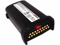 Honeywell Hmc9000-li(24)-g Battery 2400 Mah, Lilon on sale