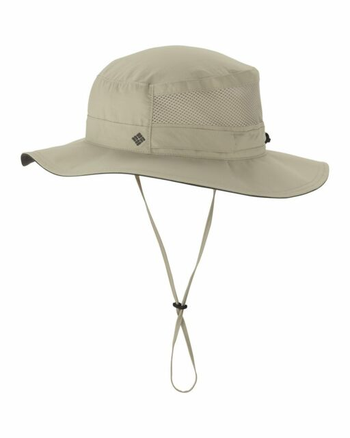 Buy Columbia Bora Bora Booney II Sun Hats online  b13ae5d0d6e