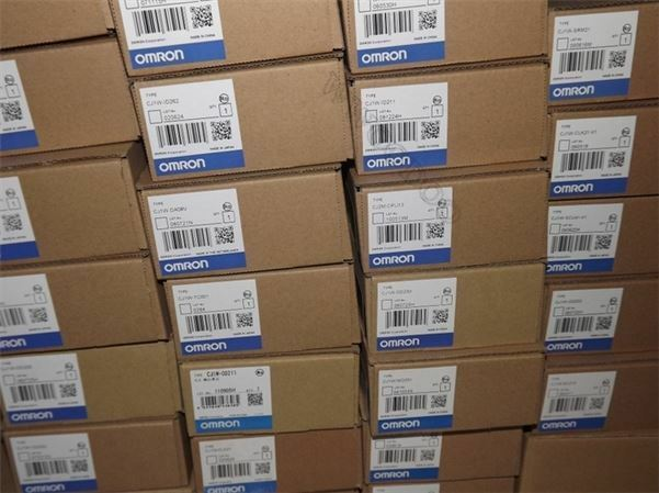 New 1Pcs Omron Plc Input/Output Module C200H-MD215 C200HMD215 ni