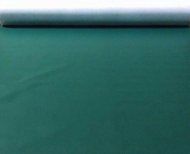 15 Feet Hunter Green Marine Vinyl Fabric Outdoor Boat Automotive Upholstery  54
