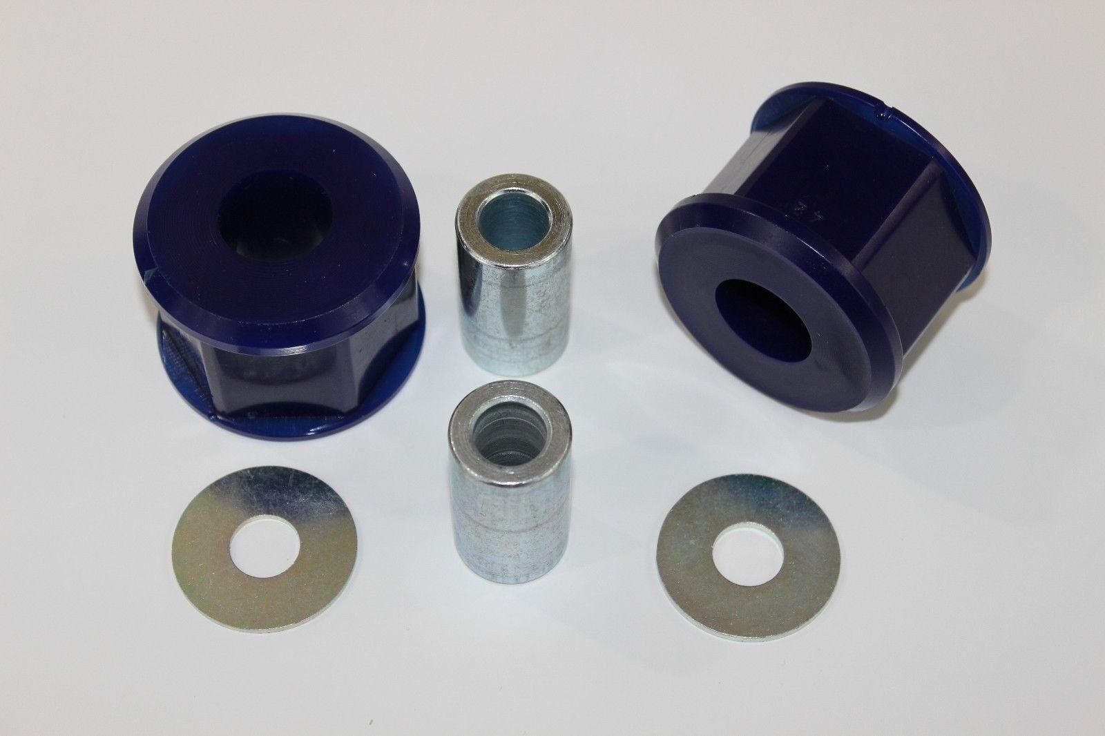 Set 4pcs NGK Laser Iridium Spark Plugs Stock 7287 Nickel Core Tip Standard 0.052in ITR5H13