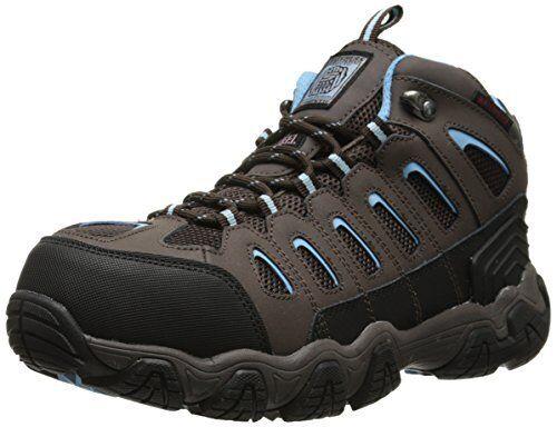 Skechers for Work Blais-EBZ Hiking Shoe- Pick SZ/Color.