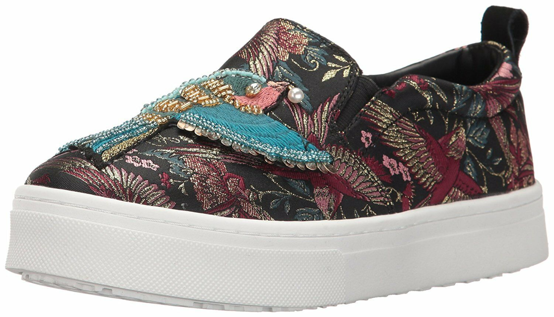 Sam Edelman Femme Leila Sneaker- Pick SZ/Color.