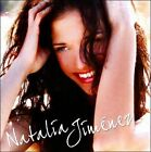 Natalia Jim'nez by Natalia Jim'nez (CD, Jun-2011, Sony Music Latin)