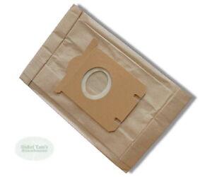20-carta-sacchetto-aspirapolvere-per-Philips-CITY-LINE-RIO-amp-ROMA