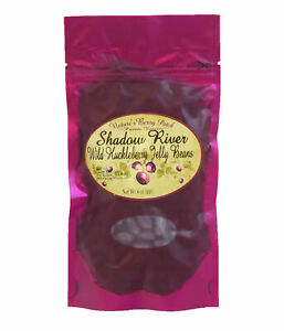 Shadow-River-Gourmet-Wild-Huckleberry-Jelly-Beans-Classic-Purple-Candy-8-oz