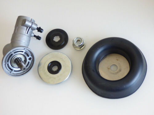 Getriebe Winkelgetriebe passend Husqvarna 125 R RJ LD LDX 128 R 129 L Motorsense