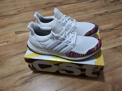 UltraBoost 1.0 Limited 'Multi Color'