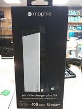 Mophie encore plus 10000 USB C & Micro