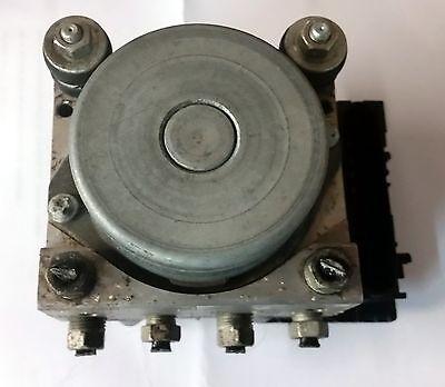 13236012 AQ 0265231537 0265800422 ABS Steuerger/ät Hydraulikblock OPEL CORSA