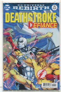 Deathstroke-Defiance-24-NM-Rebirth-Cover-A-DC-Comics-CBX27