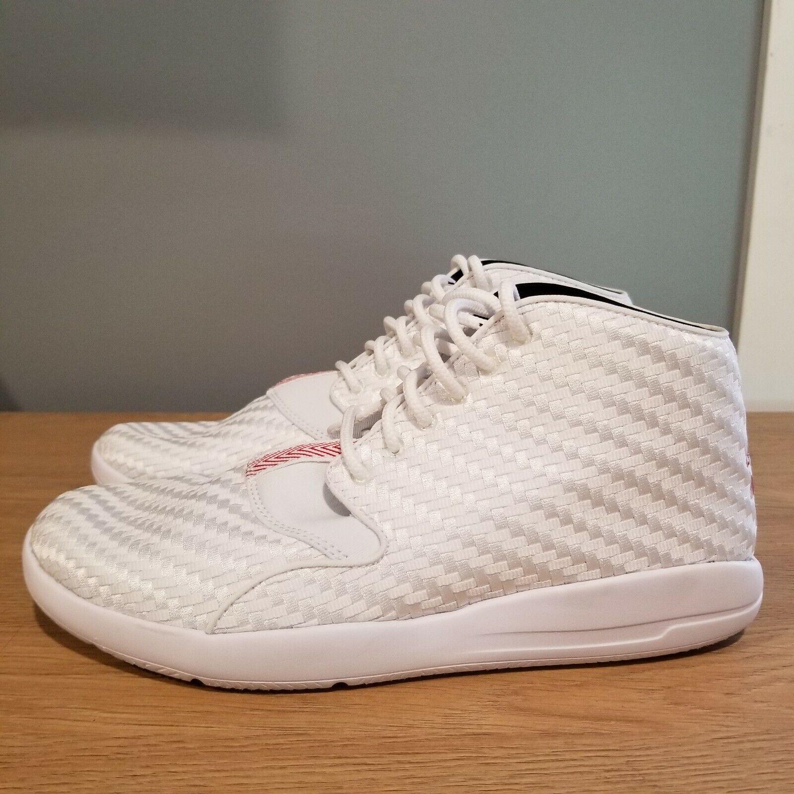 Nike Jordan Eclipse Chukka Mens Size 10