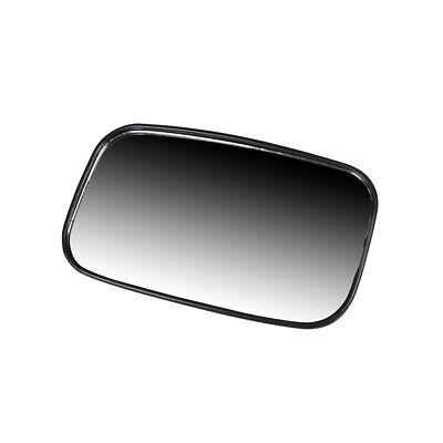 Yellow Side View Mirror Set 2011-2019 Can-Am Commander Maverick Max 800 1000