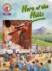Hero of the Hills: Level 2 by Marianna Brandt (Paperback, 1998)