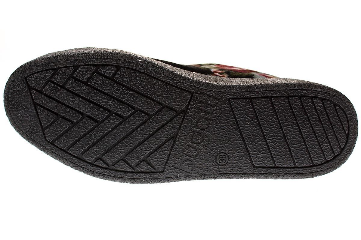 Bugatti Bugatti Bugatti Frini EVO-scarpe da ginnastica Donna Scarpe Da Ginnastica - 422-28860-6050 1081-nero-MULTI | Prima Consumatori  | Qualità Eccellente  b8d0b6