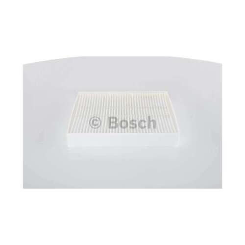 Fits Mitsubishi Outlander Genuine Bosch Particulate Cabin Pollen Filter