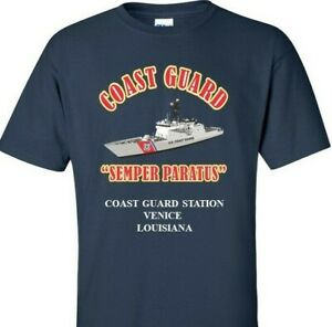 COAST-GUARD-STATION-VENICE-LOUISIANA-COAST-GUARD-VINYL-PRINT-SHIRT-SWEAT