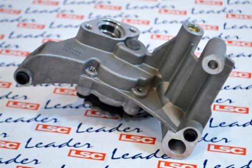 Oil Pump for VW Jetta Passat Polo Scirocco /& Touran 38115105C New