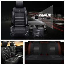 Super Steelcraft Strider Compact Deluxe Edition Pram Black Machost Co Dining Chair Design Ideas Machostcouk