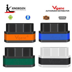 Vgate-iCar2-Mini-ELM327-Bluetooth-OBD2-II-Car-Diagnostic-Tool-for-Android-PC