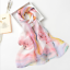 New-Summer-Fashion-Women-Floral-Printing-Long-Soft-Wrap-Scarf-Shawl-Beach-Scarf thumbnail 29