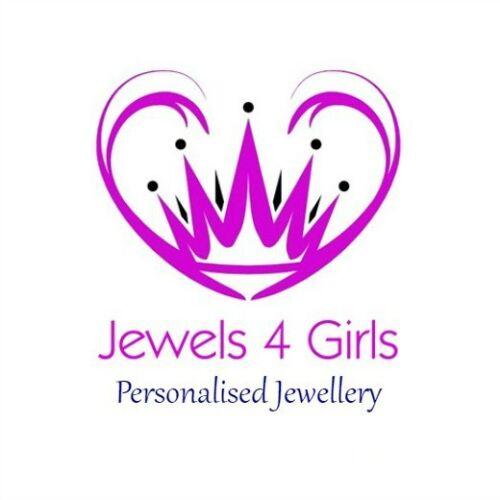 Charm Coeur Gravé Perle pour Style Européen Bracelets