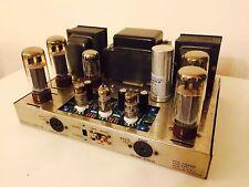 Dynaco ST-70 Vintage Valve Amplifier EL34