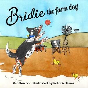 Bridie-the-Farm-Dog-by-Patricia-Hines