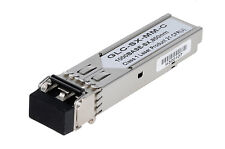 Cisco GLC-SX-MM-C C1000BASE SX 850nm kompatibel Transceiver