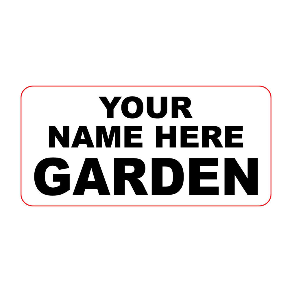Your Name/'s Diner Personalized Retro Style Vintage Metal Sign 106180077001