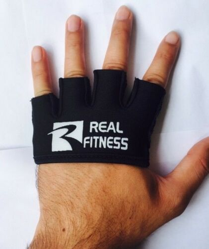 Weight lifting Gloves,Fitness Gym Glove Grip Fitness Gloves Cycling Gloves