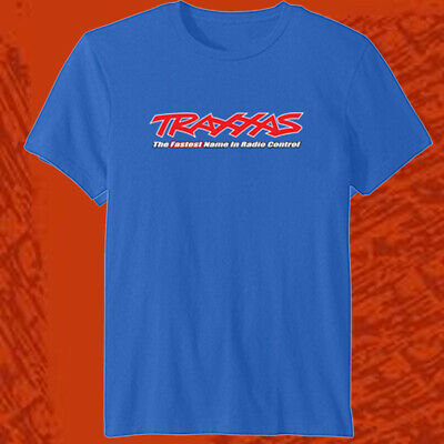 New Team Associated Radio Controll Cars Racing Team black shirt TAMIYA traxxas