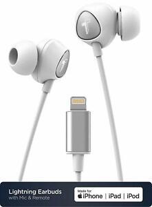 iPhone-Earphones-w-Mic-Apple-MFI-Lightning-Connector-In-Ear-Earbud-Headphones