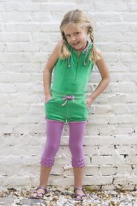 Bonnie-Doon-Legging-Gr-80-92-104-116-128-140-o-152-Neu-Frou-Frou-30