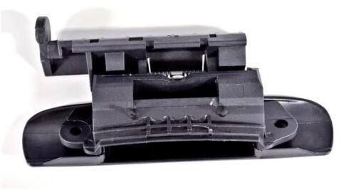 Citroen xsara 97-03 exterior mango mango de puerta trasera izquierda 9101.n4