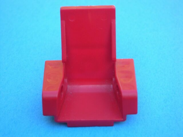 Lego Technic Seat Siège 2x3 3x2 Base 2717 Choose Color /& Quantity