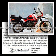 #pnsm93.174 ★ BMW R100 GS PARIS-DAKAR Trail Off Road Bike ★ Panini Super Moto 93