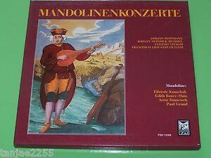 Vivaldi-Hummel-Giuliani-Kunschak-Mandolinenkonzerte-FSM-2-LP-Box