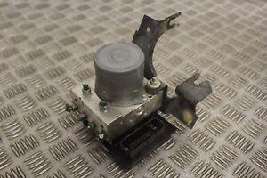 Bloc-hydraulique-ABS-Dacia-Duster-jusqu-a-2013-0265230751-8200743802