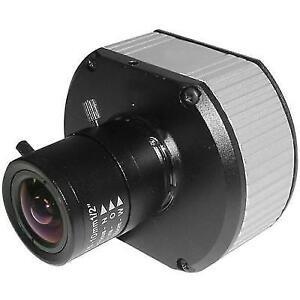 Arecont Vision AV3116DNv1 IP Camera Drivers (2019)