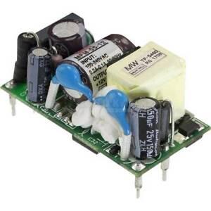 Alimentatore-da-circuito-stampato-ac-dc-mean-well-mfm-05-5-5-v-dc-1-a