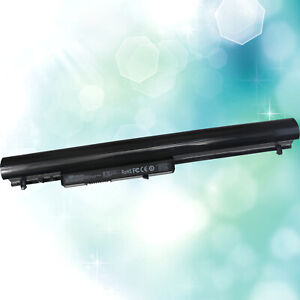 New-776622-001-LA03-775625-221-7752625-141-Laptop-Battery-for-HP-LA03DF-14-Y