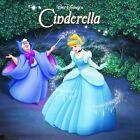 Cinderella by Rh Disney (Paperback, 2002)