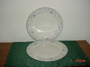 Image is loading 2-PIECE-FARBERWARE-034-PRAIRIE-CROSSING-034-10- : clearance dinner plates - Pezcame.Com