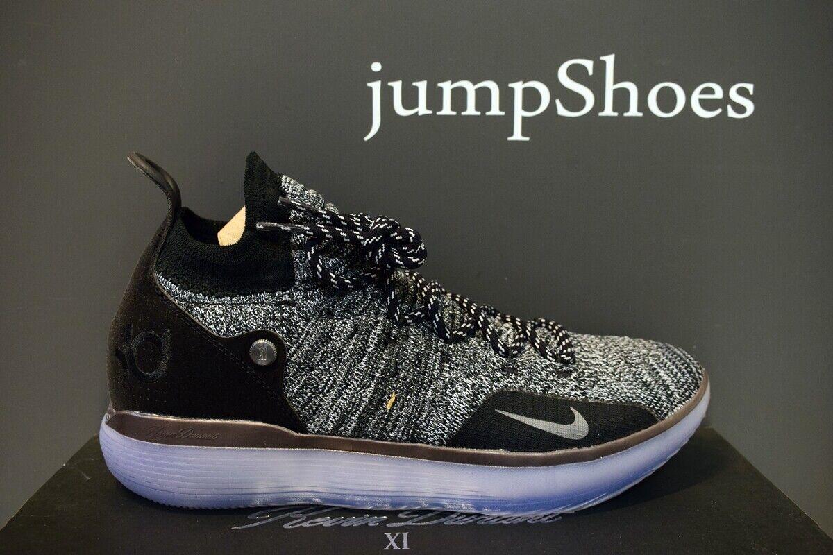 Nike KD 11 Still KD kevin durant basketball shoes mens NEW AO2604-004