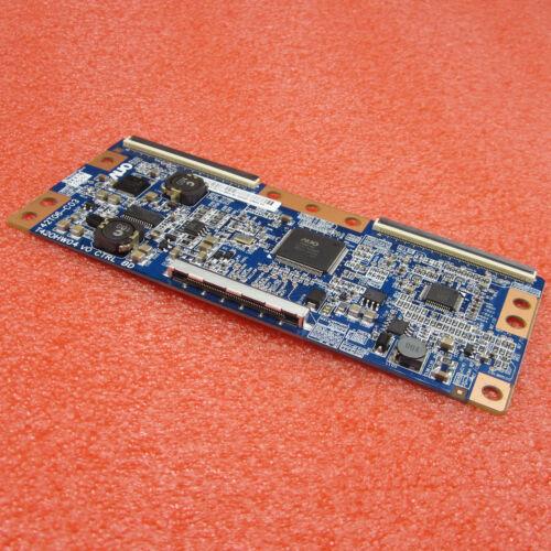 ORIGINAL /& Brand New T-con board T420HW04 V0 CTRL BD 42T06-C03